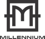 The Millennium Apartment Homes  |  McKinney, TX  |  (972) 529-6600